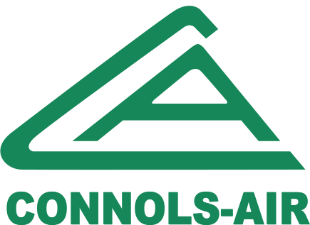 Connols Air Pte Ltd