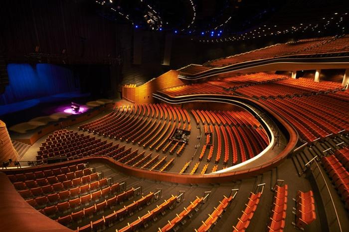 The Star Theatre